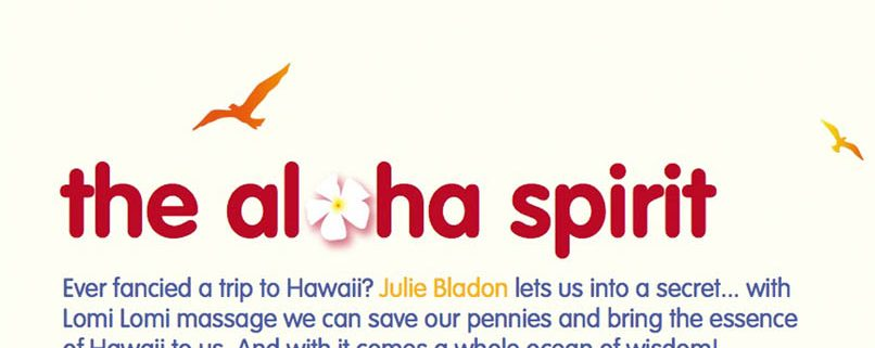 aloha_spirit