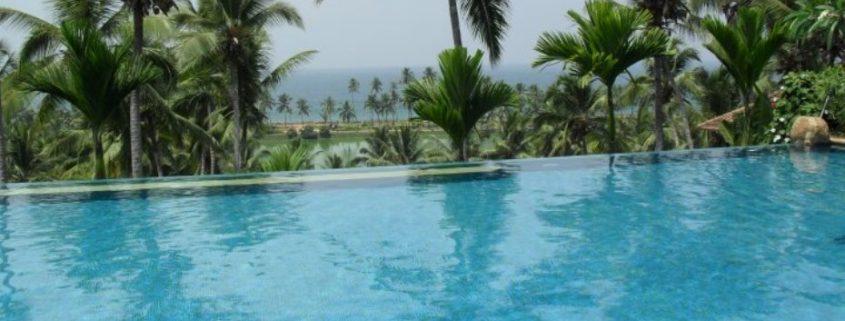 kerala-infinity-pool-930-x-494