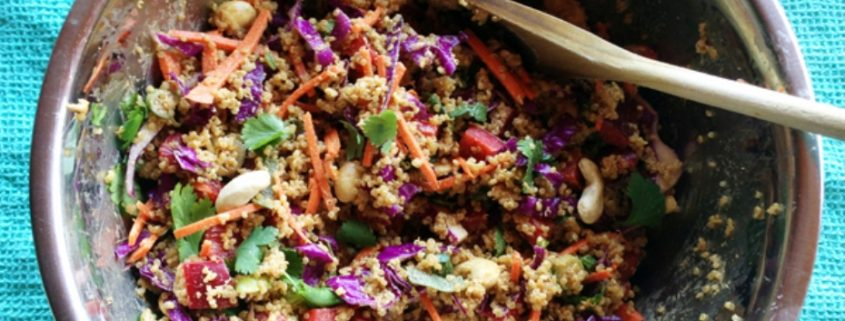 asian-cashew-quinoa-salad_1-930-x-494