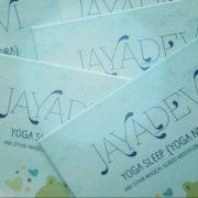yoga-sleep-childrens-cd-moonbeam-edit-930-x-494