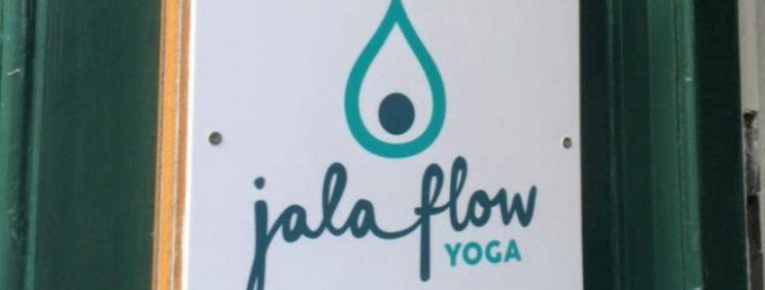 jala-flow-yoga-sidmouth