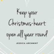 julie-christmas-crop