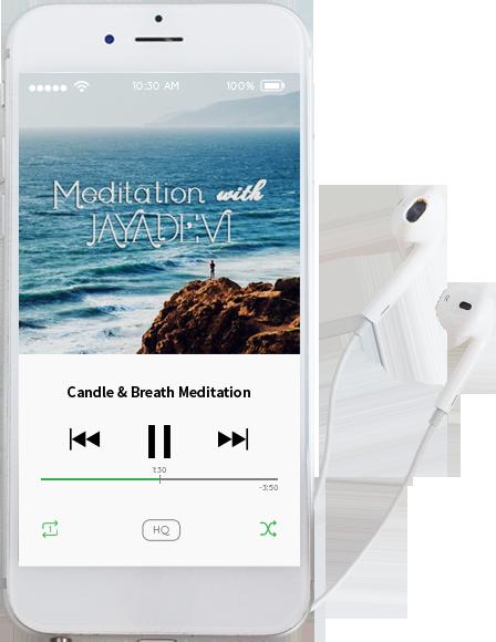mobile-meditation-2