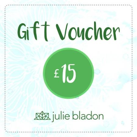 gift_voucher_15