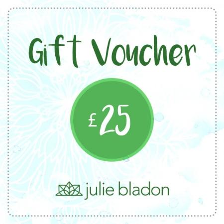 gift_voucher_25