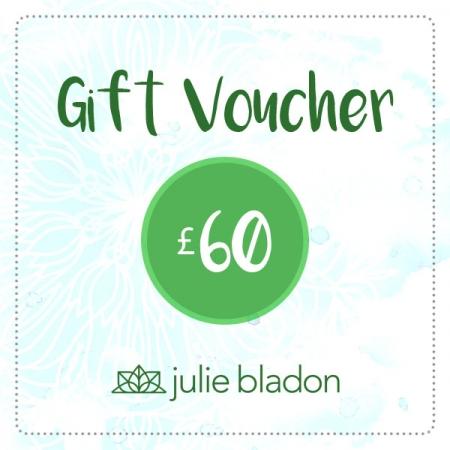 gift_voucher_60