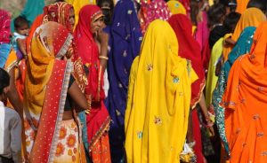 lakshmi-workshop