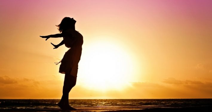hawaiian forgiveness mantras