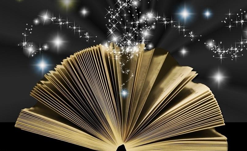 Yoga Philosophy Books - Julie Bladon