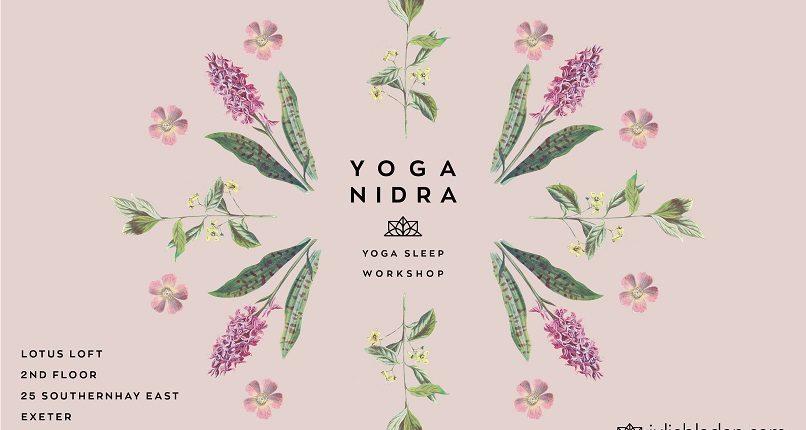 yoga-web-lotus_1