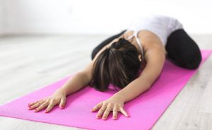 Hatha_Yoga_Hunger_Hill