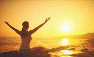 Weekly_Hatha_Yoga_class_Exmouth