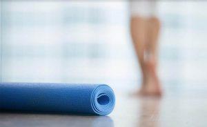 hatha_topsham_yoga