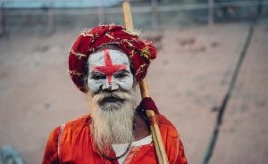 northern india tour 2020