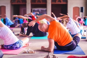 new_hatha_yoga