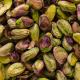 Pistachio nuts for cardamom kheer recipe